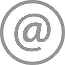 RKDEO website vernieuwd