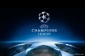 Finaledag Champions League 2019