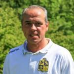 RKDEO stelt Eki Korte aan als nieuwe hoofdtrainer JO19-1