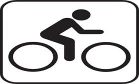 RKDEO fietstocht 1 sep. a.s.