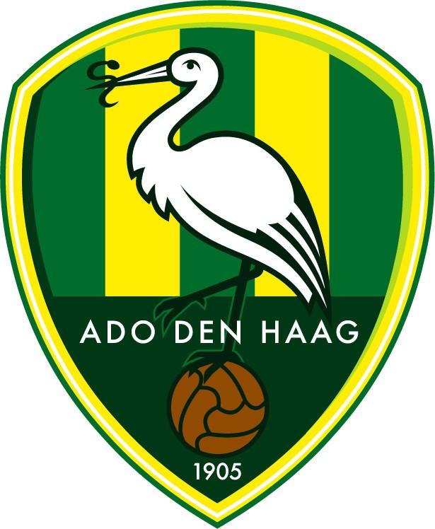 ADO Den Haag Voetbal-/ en Keeperskamp komt in de herfstvakantie naar RKDEO!