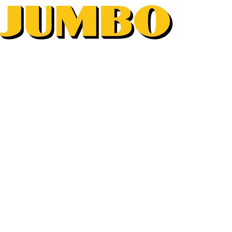 Actie Jumbo Nootdorp
