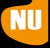 Nootdorp NU april 2021