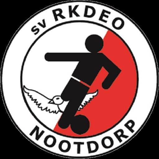 RKDEO verlengt met hoofdtrainer Wesley Epskamp