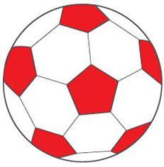 Nikies mini-voetbal